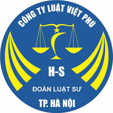 giay phep buu chinh